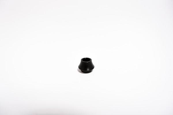 gg-good 810 POM Drip Tip