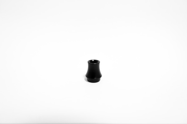gg-good 810 POM Drip Tip long